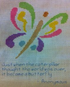 Free+Cross+Stitch+Patterns