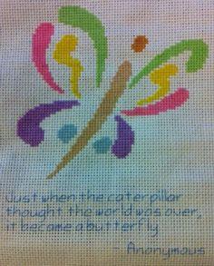 cross stitch designs | Free Cross Stitch Patterns
