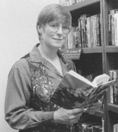 Lois McMaster Bujold. If this were Star Wars, I'd be begging this woman to take me on as her Padawan. SHE WRITES AMAZING BOOKS, PEOPLE.