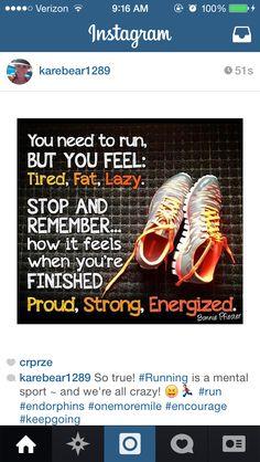 FB: Facebook.com/strongesteem IG : @crprze Email: coachcrprze@gmail.com