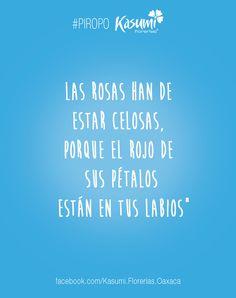#Piropos #Frases