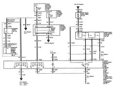 7 3 powerstroke wiring diagram google search work crap. Black Bedroom Furniture Sets. Home Design Ideas