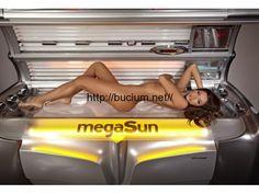 Receptie Tan Tastic Solar Vitan/ Titan/ Afi Bucuresti - Anunturi de mica publicitate