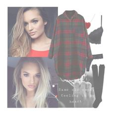 """""""Everything that kills me makes me feel alive..."""" by l0ver-f0rever ❤ liked on Polyvore featuring Aéropostale"""