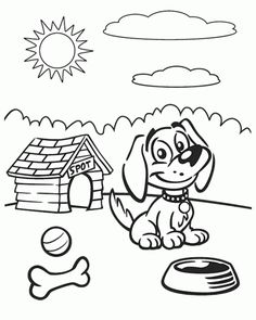 √ Dog Coloring Pages . 4 Dog Coloring Pages . Dog Coloring Pages Heart Coloring Pages, Dog Coloring Page, Cartoon Coloring Pages, Mandala Coloring Pages, Animal Coloring Pages, Free Printable Coloring Pages, Coloring Books, Coloring Worksheets, Valentines Day Coloring Page