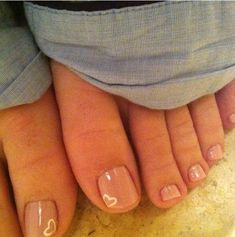 Looking for easy nail art ideas for short nails? Look no further here are are quick and easy nail art ideas for short nails. nails near me salon nails nails salon nails Continue Reading → Trendy Nails, Cute Nails, My Nails, Coral Nails, Chevron Nails, Jamberry Nails, Bride Nails, Wedding Nails, Wedding Pedicure