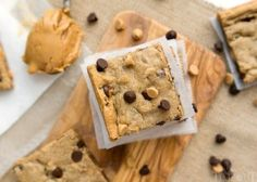 peanut-butter-chocolate-chip-brownies-7