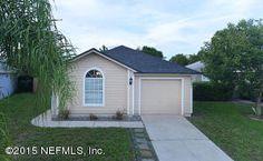 78 Best Homes I Ve Sold Images Home Homes House