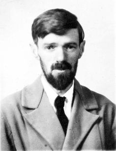David Herbert Richards Lawrence was an English novelist, poet, playwright, essayist, literary critic and painter who published as Natalie Clifford Barney, Essayist, Playwright, Louisa May Alcott, Socrates, John Thomas, Animal Poems, D H Lawrence, Helmut Schmidt