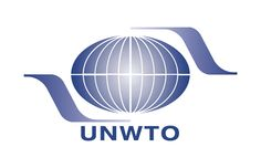 UNWTO Activities at ITB Berlin 2016 to Focus on the Silk Road and Child Protection