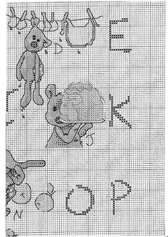 alfabeto - nicla de benedictis - Picasa Web Albums