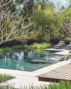 Tips for Building Ponds in Your Backyard