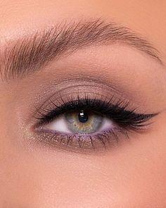 Makeup Is Life, Makeup Eye Looks, Eye Makeup Art, Cute Makeup, Eyeshadow Makeup, Makeup Inspo, Makeup Inspiration, Makeup Tips, Hair Makeup
