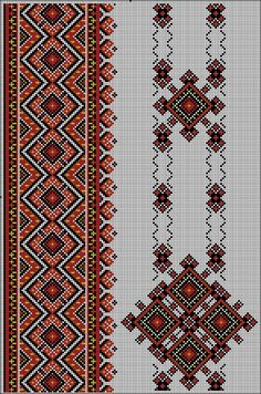 Grab your Discounted Cross Stitch Full Range Embroidery Starter Kit! Specification: size Embroidery Premium Set: Full range of embroidery starter kit with all the tools you need to embroider; Cross Stitch Heart, Cross Stitch Borders, Cross Stitch Designs, Cross Stitch Patterns, Folk Embroidery, Cross Stitch Embroidery, Embroidery Patterns, Machine Embroidery, Palestinian Embroidery