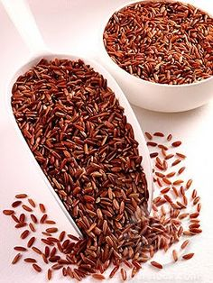 29 Best Red Rice Recipes Images On Pinterest Red Rice