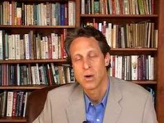 Inflammation:  How to cool the fire inside you. This is the underlying cause of so many health problems.  Great new research, helpful information.  Dr. Mark Hyman