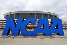 Minnesota wrestlers caught selling Xanax, coach has them write essay - The Washington Post