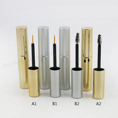 new 5ml refillable portable mini empty perfume atomizer. Black Bedroom Furniture Sets. Home Design Ideas
