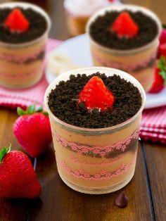 草莓出土 | 漢爺爺現烤起士蛋糕.咖啡飲料 [3.8顆星 43篇評論] - ihergo愛合購