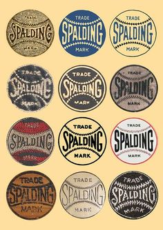 spalding logo by | http://my-dream-cars-collections-stanton.lemoncoin.org