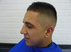 What+Is+a+Low+Fade   fade a fade or faded hair cut is one that is very short on the bottom ...