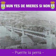 Puente de la perra