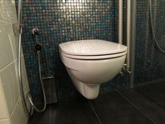 Kalusteet ja laatat Laattapiste Toilet, Bathroom, Washroom, Flush Toilet, Bathrooms, Litter Box, Toilets, Bath, Bathing