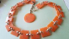 Charmed, Plastic, Bracelets, Vintage, Collection, Jewelry, Jewlery, Jewerly, Schmuck