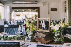 http://nouba.com.au/harvest-cafe-wedding-byron-bay-lara-hotz