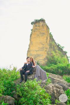 _OVE0007 Sydney Wedding, Cebu, Engagement Shoots, Monument Valley, Tart, Nature, Travel, Engagement Photos, Naturaleza