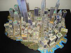 Puzz-3D - Wikipedia, the free encyclopedia