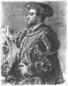 Zygmunt II August (ur. 1 sierpnia 1520 w Krakowie, zm. 7 lipca 1572 w Knyszynie) – od 1543 wielki książę litewski, od 1548 król Polski, od 1569 władca zjednoczonego państwa – Rzeczypospolitej Obojga Narodów.Z Bożej łaski król Polski, wielki książę litewski, ruski, pruski, mazowiecki, żmudzki, inflancki, smoleński, siewierski i czernihowski.