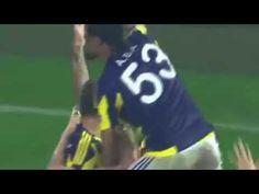 Ajax Fenerbahçe maçı ne zaman, saat kaçta, hangi kanalda? Şifresiz veren kanallar UEFA Kupası 05 Kasım 2015 – Futbolarena.com