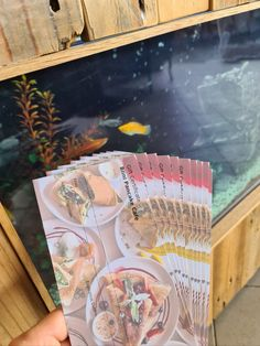 We are here to help you take the stress out of Christmas shopping - Blini gift vouchers can now be purchased at the cafe. What better way to let your loved ones know you care than an amazing culinary experience! Christmas Shopping, Christmas Gifts, Gift Vouchers, Stressed Out, First Love, Seasons, Gift Ideas, Amazing, Painting