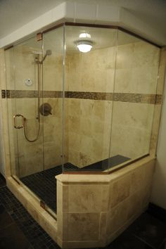 1000 Images About Steam Rooms On Pinterest Steam Room Saunas And Steam Sh