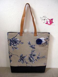 handmade tote bag Tote Bags Handmade, Reusable Tote Bags