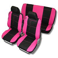 pink car seat covers Pink Jeep, Pink Camo, Pink Car Seat Covers, Baby Car Seats, Big Girl Toys, Toys For Girls, Pink Car Accessories, Pink Truck, Old Muscle Cars