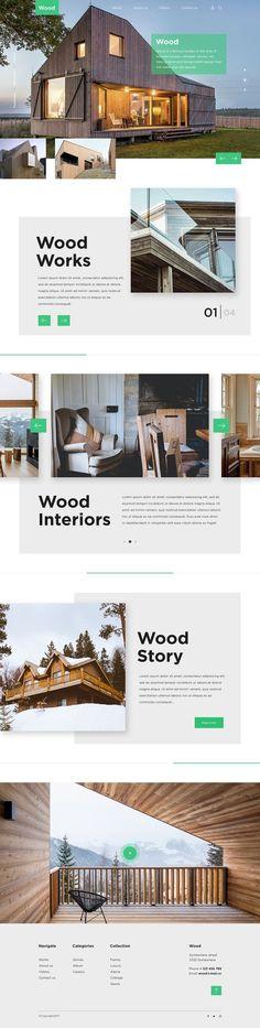 Website Design Inspiration, Layout Inspiration, Web Layout, Layout Design, Ux Design, Travel Website Design, Slider, Minimal Web Design, Web Design Agency