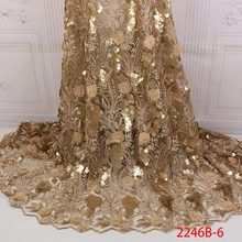 Online Shop sparkly glitter french net lace fabric with beads on sale glued glitter african Tulle lace fabric African Lace, African Fabric, Fabric Beads, Lace Fabric, Nigerian Lace, Fabric Suppliers, Applique Dress, Tulle Lace, French Lace