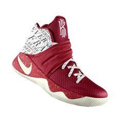 buy online d07b1 e12ed Kyrie 2 iD DareDevil Men s Basketball Shoe