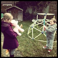 My children appear to be mixing up Harry Potter and The Hunger Games. Garden Weeds, My Children, Hunger Games, Kids Playing, Folk, Harry Potter, Instagram Posts, The Hunger Games, The Hunger Game