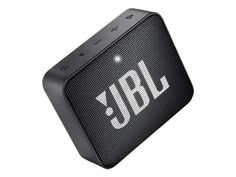 JBL GO 2 Portable Bluetooth Waterproof Speaker (Manufacturer Refurbished) Silhouette Cameo Tutorials, Moleskine, Smartphone, Waterproof Speaker, Branded Gifts, Promotional Events, Audio, Notebook Laptop, Technology Gadgets