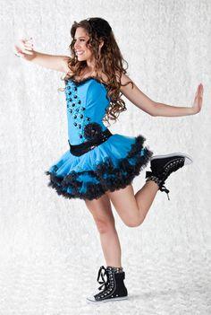 7a29b8ec8 Cute Disney Dance Costumes
