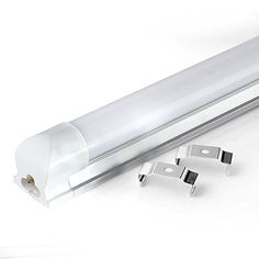 "48"" 4 ft T8 T10 Fluorescent Light Tube Replacement 