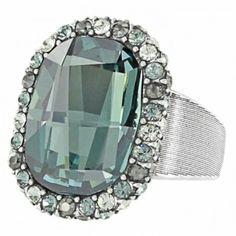 Contessa Ring  available at #Brighton