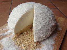 Wie brauchen:   Für den Teig    75g weiche Butter  50g Zucker  1 Prise Salz  1 Pck. Vanillezucker  2 Eier  100g Mehl  1 TL Backpulver   ...