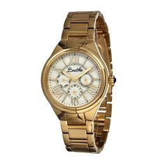 Bertha Br1403 Rachel Ladies Watch