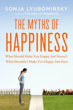 35 Books You Need To Read In Your Twenties