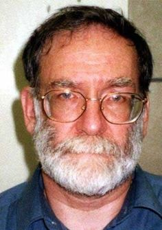 Dr. Harold Shipman was an English doctor and one of the most prolific serial killers in recorded history by proven murders with 250+ muders being positively ascribed to him. About 80%of his victims were women. His youngest was a 41 year old man.