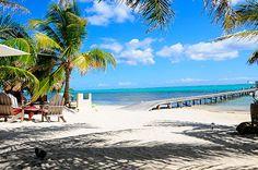 Τα 10 καλύτερα νησιά στον κόσμο